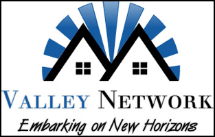 Eduplanet21 Supports the Valley Network